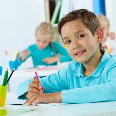 primary-student-holding-a-pencil_1098-3679
